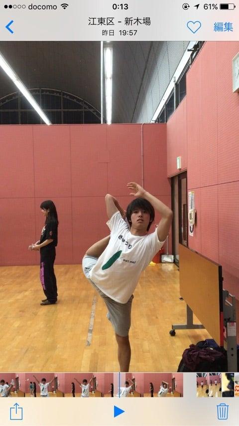 ショッカー 早稲田 ズ 大学