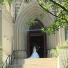 婚活が上手くいく根拠、公開します!!の記事より