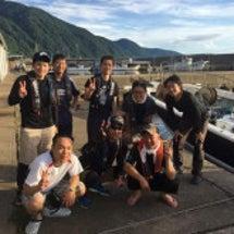 ■イカメタル…日本海…