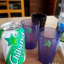 ⑥2017.5月Seoul母娘旅~「ヘビョネコッケ」でケジャン&マッコリ食べ飲みの記事に添付されている画像