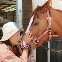 「つま恋乗馬俱楽部」…