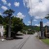 神仏習合の白山のお山の光がいっぱい♪白山神社 白山長瀧寺 岐阜県の画像