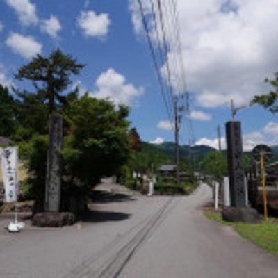 神仏習合の白山のお山の光がいっぱい♪白山神社 白山長瀧寺 岐阜県の記事に添付されている画像