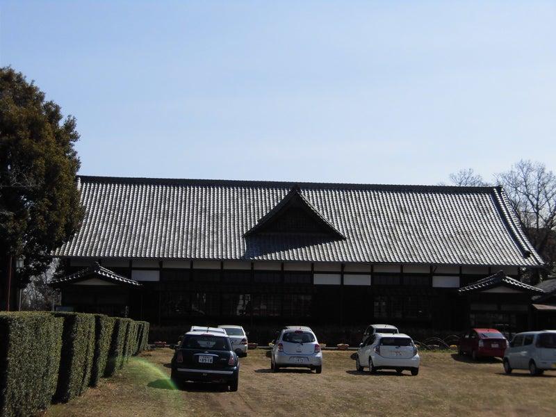 千葉県北部、茨城県牛久市の廃校...