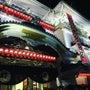 七月大歌舞伎 夜の部