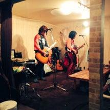 ザ・スイスギターズ