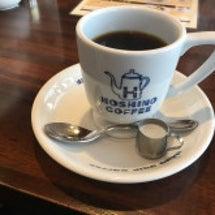 コーヒー好きに贈る …