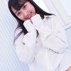 田山せかいさん撮影会(1)(0401)の画像