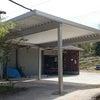 太陽光発電システム ~W邸工事~の画像