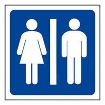 フランストイレの謎が…