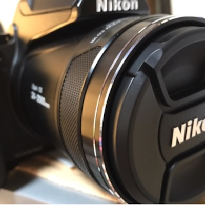 NIKON COOLPIX P900データーをスマホに転送~備忘録~の記事に添付されている画像