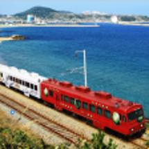韓国の観光列車_4