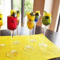 ◆残席わずか◆【東京・福岡】腸内美人・フルーツ水キムチレッスンの記事に添付されている画像