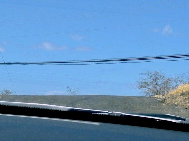 200708_561_OldPuakoRoad