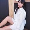 田山せかいさん撮影会(2)(0401)の画像
