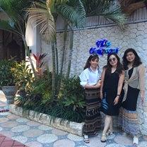 ホテルより、ヴィラが好き★ バリ島★の記事に添付されている画像