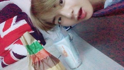 ハンバーガー グク 【新米ARMY必見】BTSメンバーの好きな食べ物・嫌いな食べ物を大公開♡