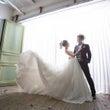 ♡韓国wedding…
