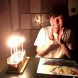 「奥さんの誕生日に詠…