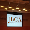 JBCAに行ってきました(^-^)vの画像