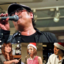 【LIVE:can'…