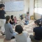 【レッスンレポ】7/7(金)英語とリズムクラスの記事より