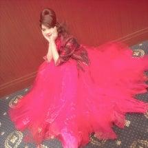 全日本婚礼美容家協会…