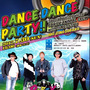 DANCE DANC…