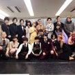 舞台「東京喰種トーキ…