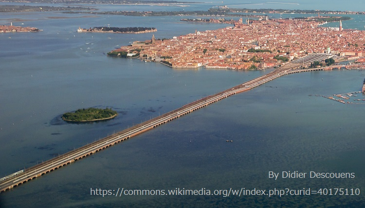 Venise_Aero_Pont_de_la_Liberté.jpg
