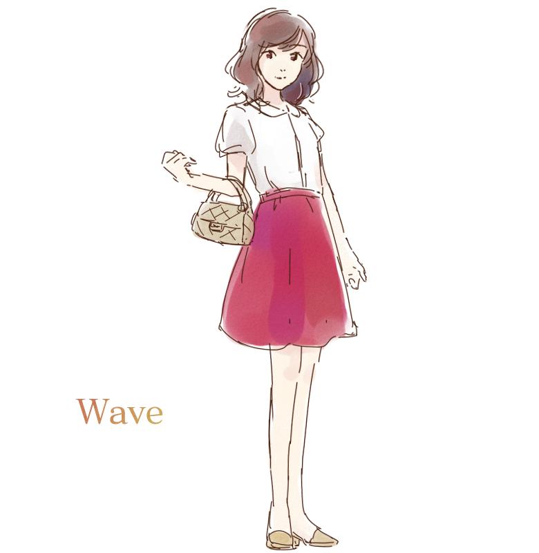 イメージコンサルタントのブログ集客方法_間地洋子さん