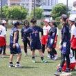 日健医ソフトボール…