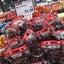 韓国スーパーが安すぎる!