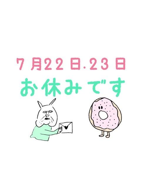 {15C75A32-2535-4C6C-8AE6-D92C826AD96C}
