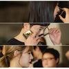 記事「顔認証も様々」と赤ペンラの話の画像