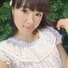 ★暑い〜!♪の画像