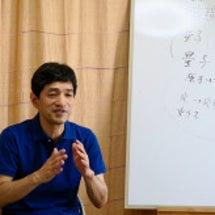 8月6日(日)福岡教…