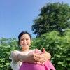 アーユルヴェーダ的夏の過ごし方〜胃腸がお疲れな方へ〜の画像