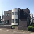 JR札沼線「拓北」駅…