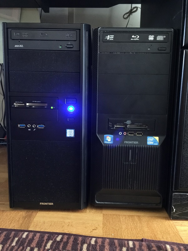 20170712 PC