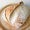 ヴィロンのパンの画像