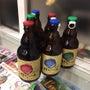 ☆小樽ビール☆