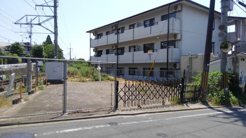 05-11 木幡山伏見城 | 中川藤兵...