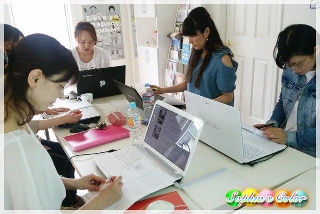 グループコンサル「Web集客塾」