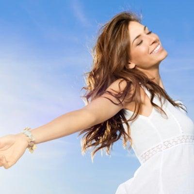 ◆ビューティーリボーン個人セッションの記事に添付されている画像