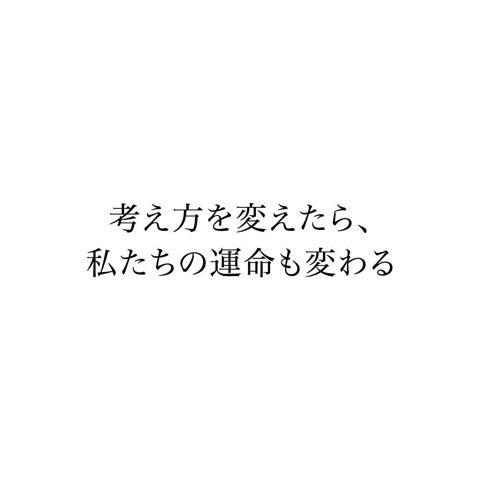 {9243444D-74AA-4C0E-B932-F7A0CC089972}