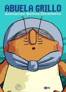 Abuela Grillo ボリビア 1.jpg