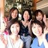 【開催レポ】銀座コラボお茶会♡の画像