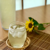 米農家 LANDFARM  玄米茶の作り方の画像