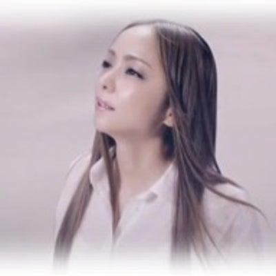 安室奈美恵 Anything 歌詞&和訳の記事に添付されている画像